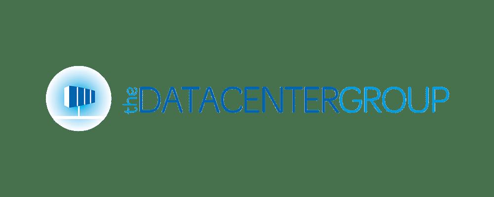 A2B Internet Datacenter Group