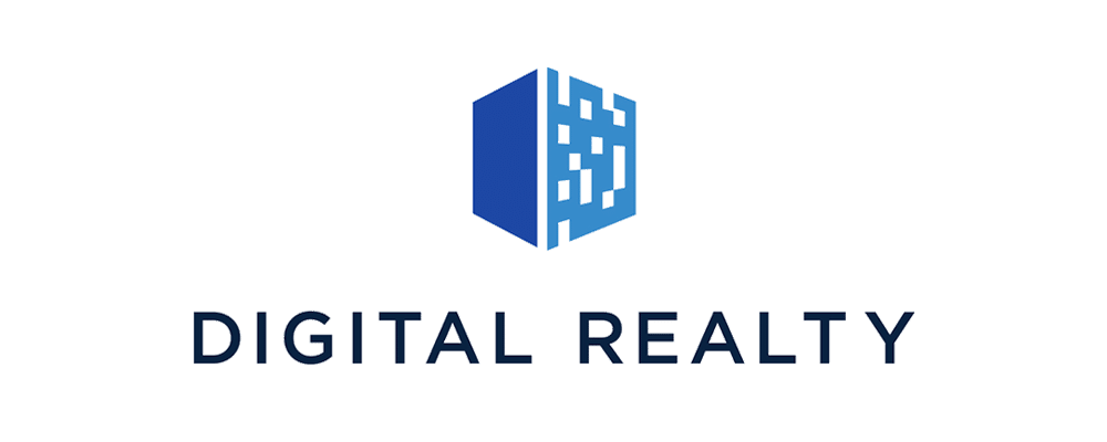 A2B Internet Digital Realty