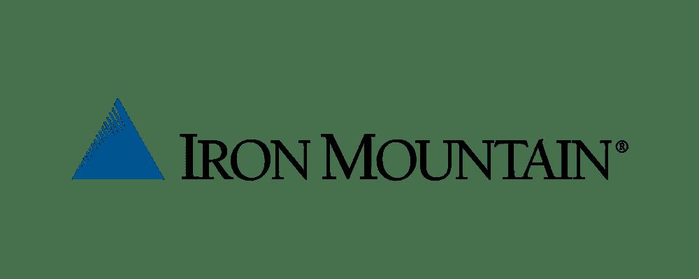 A2B Internet Iron Mountain
