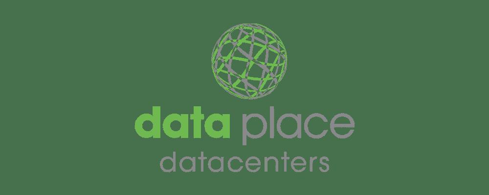 A2B Internet Dataplace datacenters logo
