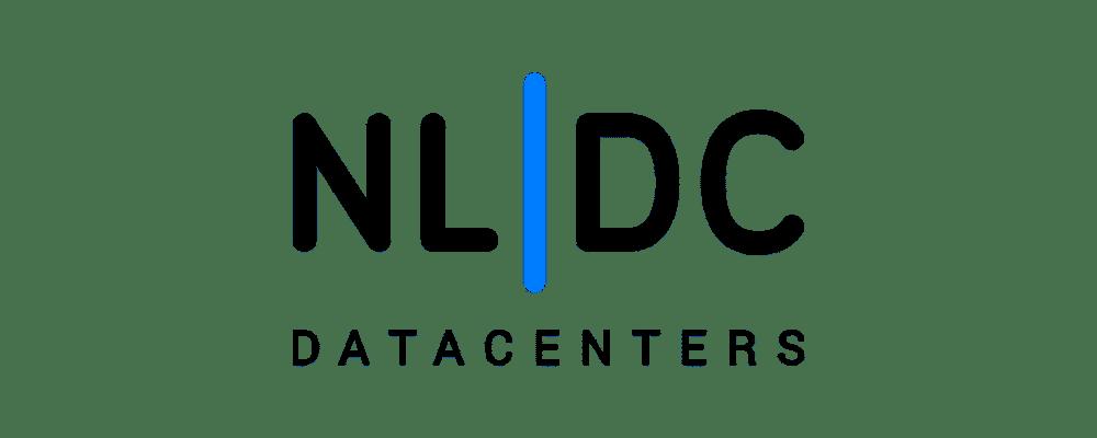 A2B Internet NLDC logo
