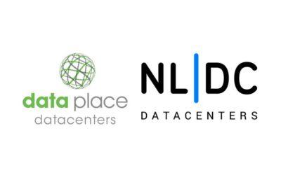 A2B Internet nu ook beschikbaar op Dataplace Utrecht Groenekan en NLDC Eindhoven