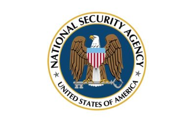 Nederland opent deur voor NSA