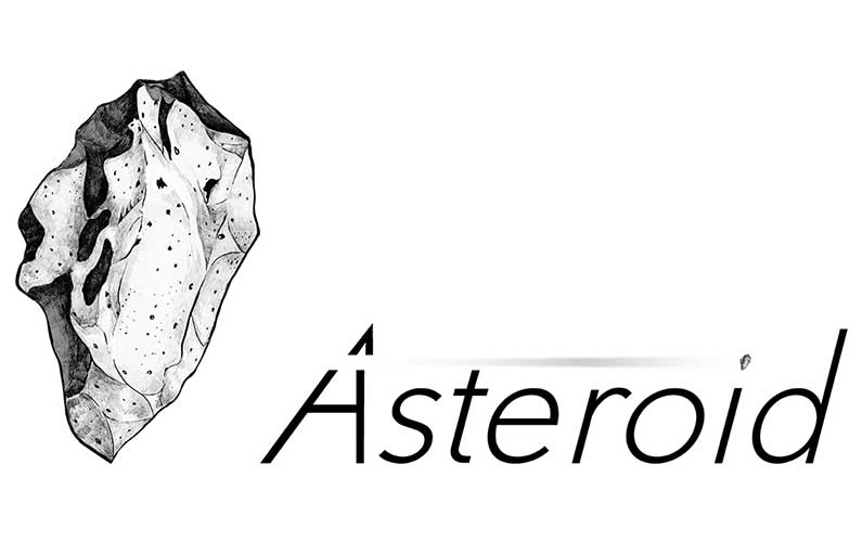 Asteroid and A2B Internet announce partnership in Amsterdam