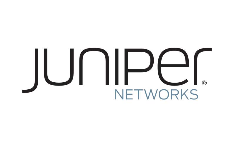 A2B Internet Deploys Juniper Networks vMX as the First Virtual Network Function Service in its Next-Generation Network Platform