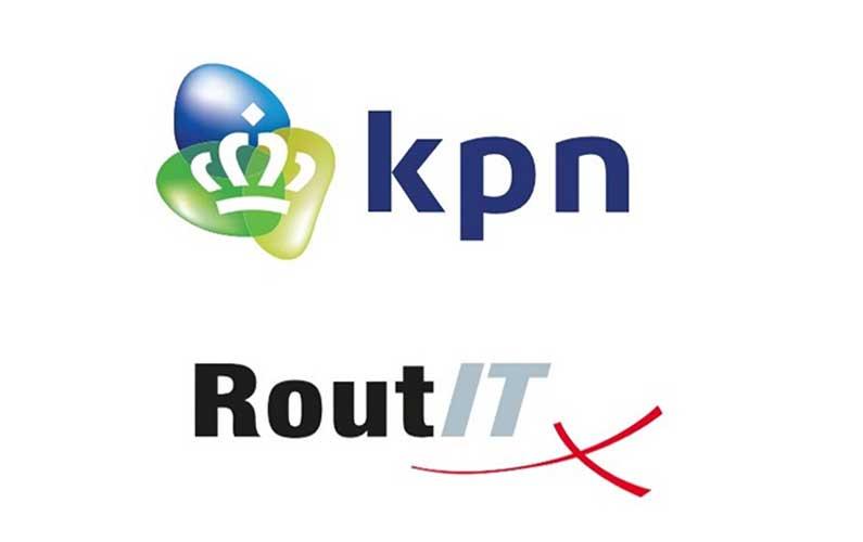 Bij KPN gaat eigen belang voor dat van zakelijke internet afnemers