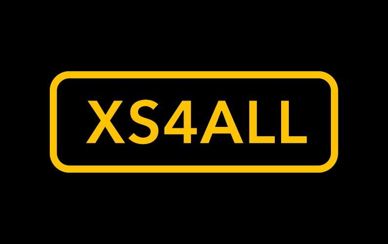 Een alternatief voor XS4ALL, of straks 'verplicht' verhuizen naar KPN?